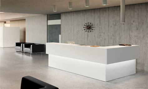Front Reception Desk Designs Pictures Of Modern Curtains Front Desk Design Ideas Modern Office Reception Desk Office Ideas
