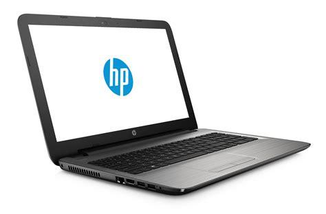on hp laptop hp 15 ba100na laptop 15 6 inch amd a9 9410 8 gb ram 1