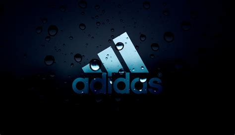 adidas cool wallpaper adidas hd free high definition wallpapers