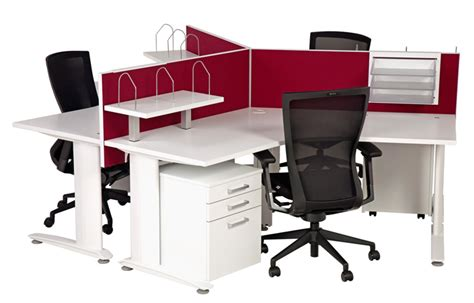 nz office furniture supplies home office furniture