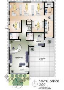 dental office floor plans dental office layout design home office design