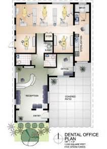 dental floor plans dental office layout design home office design