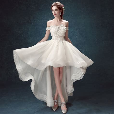 short bridesmaid dresses and long gowns for bridesmaids