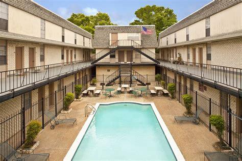 atrium appartments atrium apartments jefferson la apartment finder
