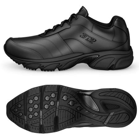 all american sports 3n2 reaction referee officiating shoes