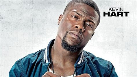kevin hart kevin hart net worth 2015 networthq