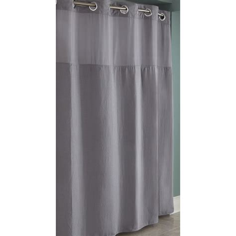 where to buy hookless shower curtains hookless shower curtain ideas houses models