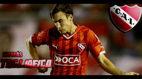 nicol 225 s tagliafico todo independiente
