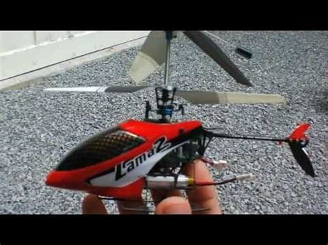 Heli Flying To Sky Tanpa Remote best mini rc helicopter