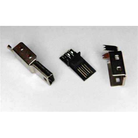 Kabel 5 Pin Mini Usb wtyk wtyczka mini usb 5 pin na kabel infotek pilzno tel 797 454 454 komputery telefony