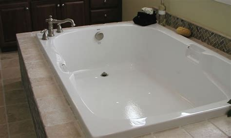 How To Install Bathtub Grab Bars Tub And Jacuzzi Installations And Plumbing In Chino