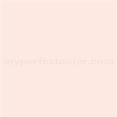 valspar pink colors paint colors blush and colors on pinterest