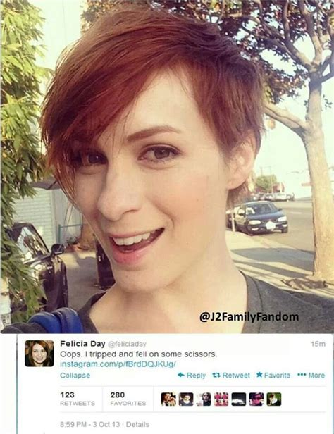 felicia day short hair 147 best images about felicia day on pinterest the guild