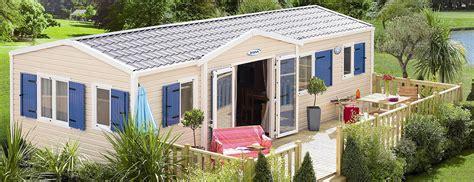 mobile home design uk mobil home irm 2017 residential range