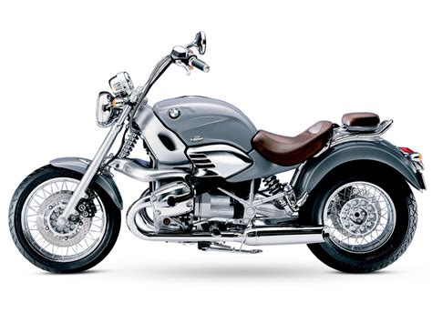 bmw cruiser bmw bmw r1200c moto zombdrive