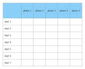 Chart Template by Chore Chart How To Draw An Organization Chart Weekly