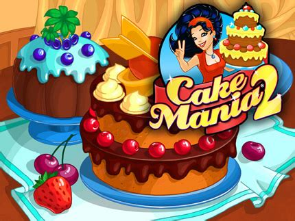 free full version download cake mania 3 just download and go download cake mania 3 full version