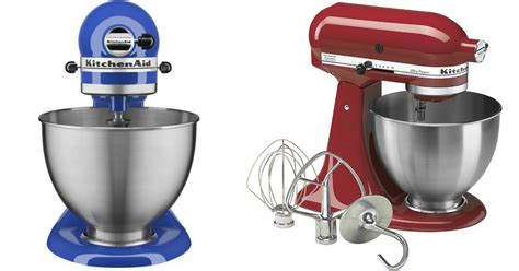 kitchenaid mixer visa rebate   28 images   kitchenaid 50 visa prepaid 2017 2018 best cars