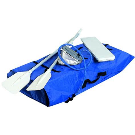 www awn awn tender sportboote alb mit aluminiumboden