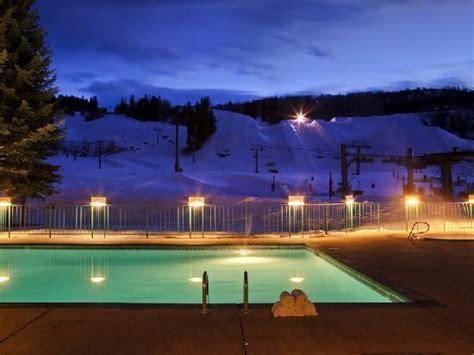 inn at aspen inn at aspen guest room picture of the inn at aspen