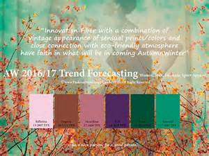 2017 fashion color trends women fashion trends 2018 2019 autumn winter 2016 2017 vision color trends