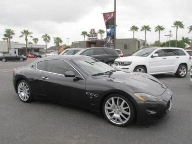 active cabin noise suppression 2008 maserati granturismo electronic throttle control 2008 maserati granturismo coupe car for sale on auctionexport