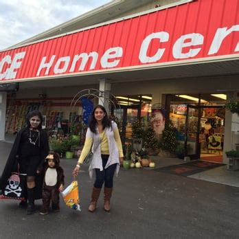 ace hardware depok town center ace hardware of ahoskie hardware stores ahoskie nc