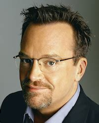 tom arnold minneapolis grassroots official movie site 187 tom arnoldtommy