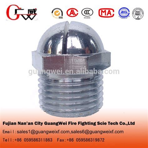 water curtain fire protection water curtain nozzle fire nozzle sprinkler buy water