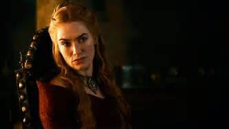 Game Of Thrones Gifts and before you insist that cersei has never done anything good in her