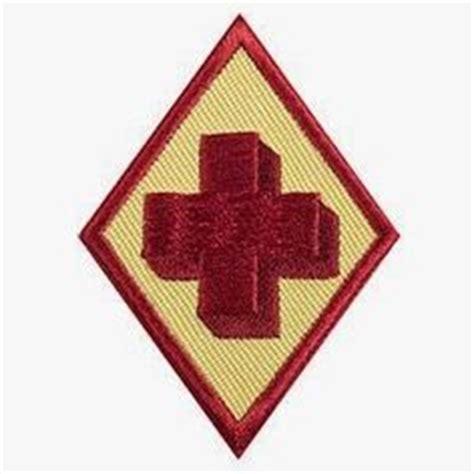 cadette woodworker badge requirements cadette woodworker badge scouts