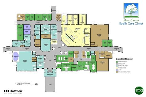 floor plan finder new church building floor plans find house plans church