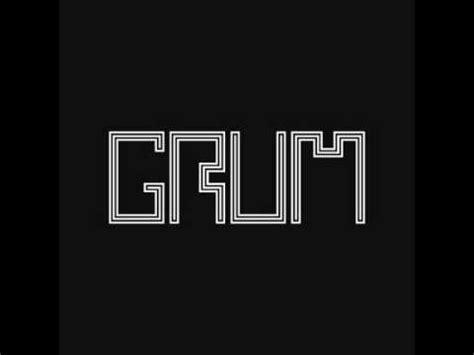 groove armada history groove armada history grum remix