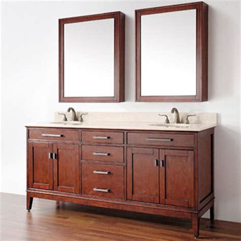 double vanity ideas bathroom the best bathroom vanity ideas midcityeast
