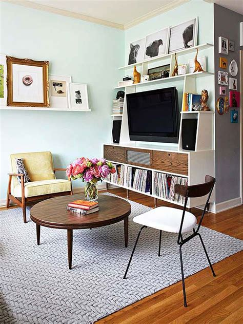 how to decorate your livingroom 10 ideas to decorate your small living room in your rented