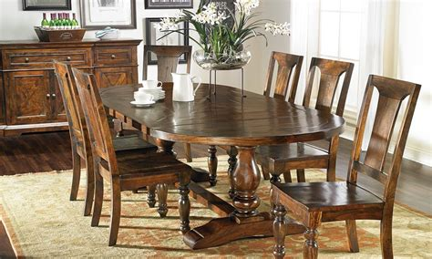 standard height dining table affordable standard dining