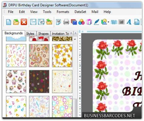 Birthday Cards Maker Birthday Greeting Cards Maker Free App Download Android