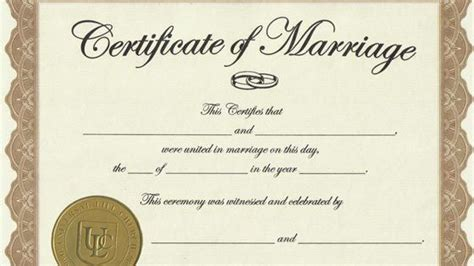 Tn Marriage Records Hamilton County Marriage Records Now Wrcbtv Chattanooga News Weather