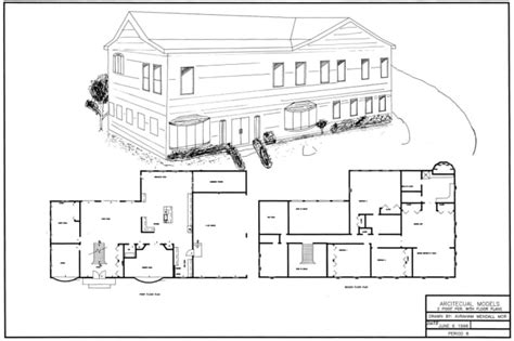 vetter drafting home design do civil engineering drawing and design in 24 hours by