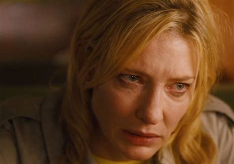 cate blanchett woody allen josh reviews woody allen s blue jasmine