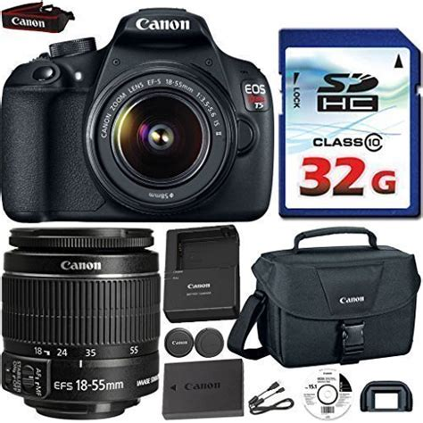 Is Gift Card Rebel Safe - canon eos rebel t5 dslr 18mp gift cards gadgets