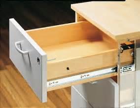 schubladensystem selber bauen hettich 5632 extension drawer slides 20 quot 05632 020