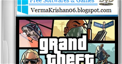 gta s a namaste america free softwares and games