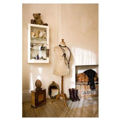 mannequin bedroom decoration mannequin for bedroom 28 images mannequin for bedroom 28 images 17 best images