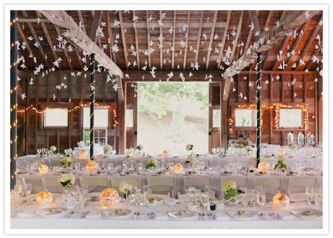 Ceiling Hanging Decor by Hanging Wedding Decorations Decoration