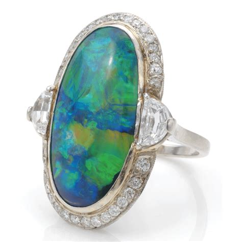opal october mokada jewelry opal october s birthstone