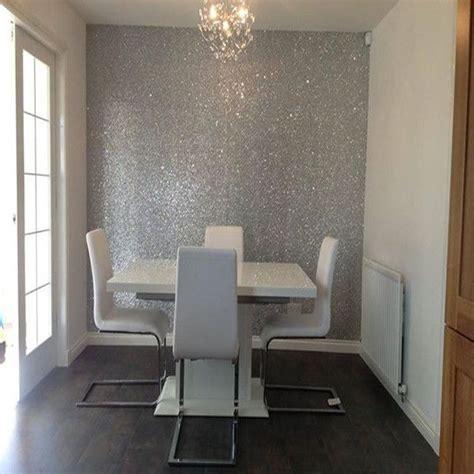 glitter wallpaper uk cheap the 25 best glitter paint for walls ideas on pinterest