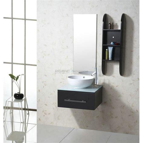 wall mounted cabinet bathroom wall mounted cabinet bathroom good quality wall mounted