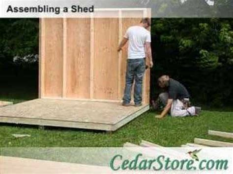 does it cost more to build or buy a house how much does it cost to build your own storage shed free pd reviews best build your