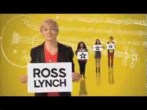 theme song austin and ally austin ally theme song seasons 1 3 reversed youtube